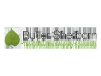 Butler Sherborn