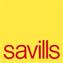 Savills Estate Agent