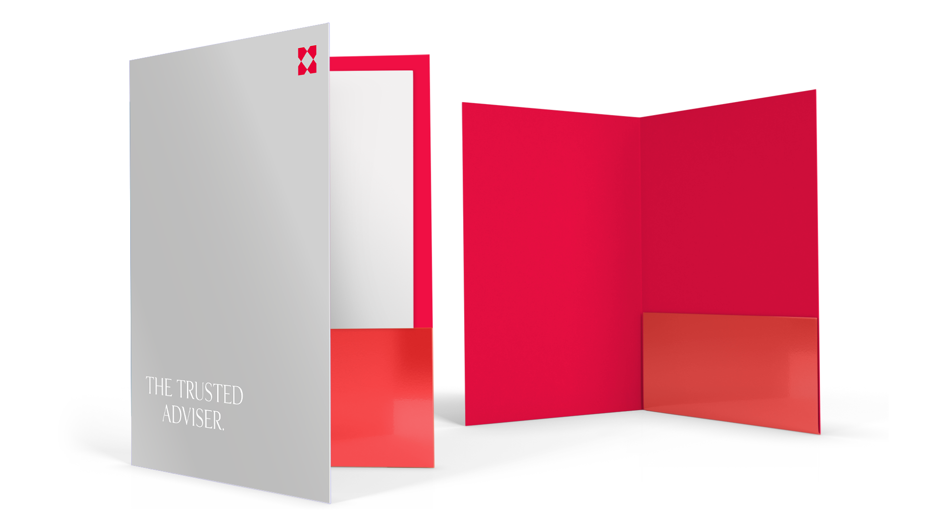 Word Perfect Print | Property Marketing - Folders / Presentation Packs