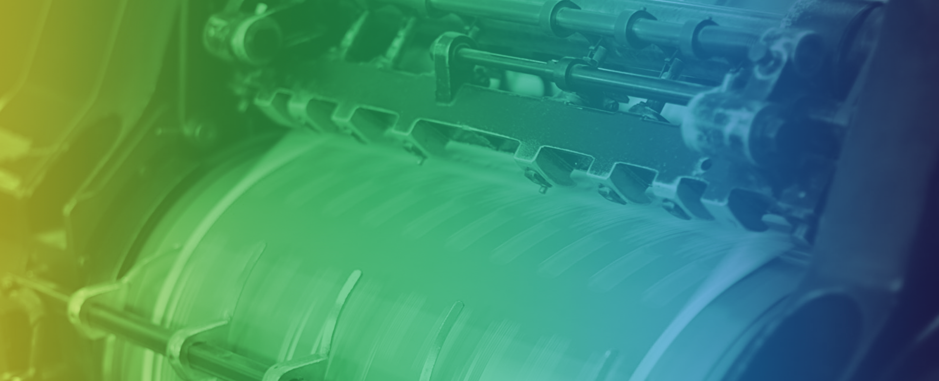 Word Perfect Print Product Ranges &Brochures | Print, Design, Marketing
