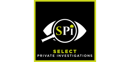 Select Private Investigations