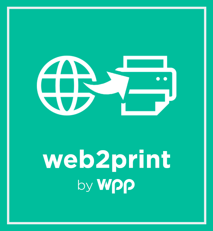 Word Perfect Print Web 2 Print Brochure Range