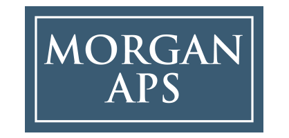 Morgan Aps