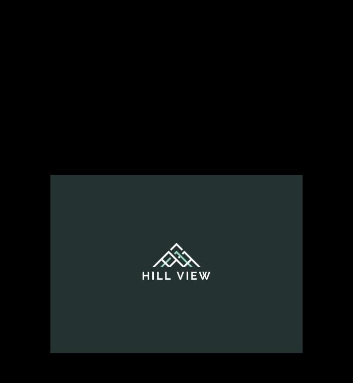 Hill View, Norwich