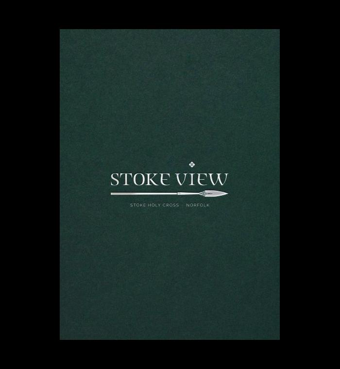 Stoke View, Norfolk