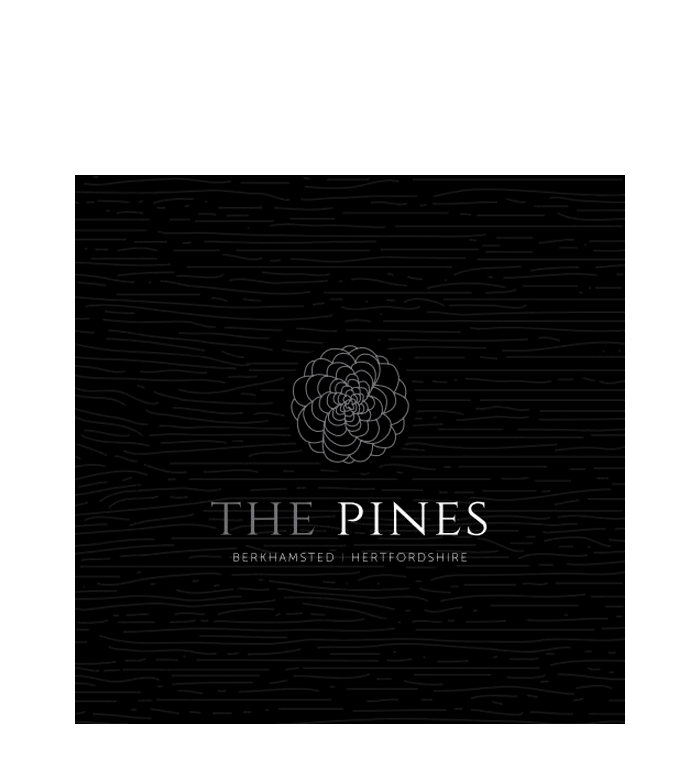 The Pines, Berkhamsted